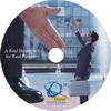 CD - Реальный бизнес для реальных людей